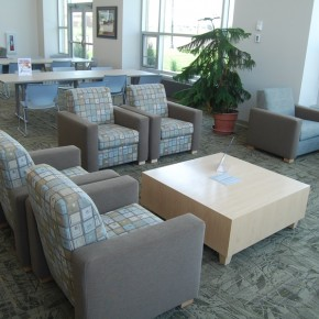 library-furniture1