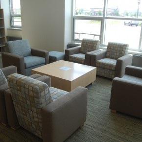 library-furniture2